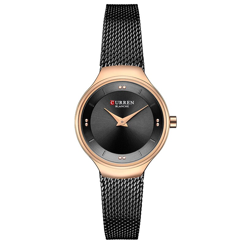 Женские часы Curren 9028 BB
