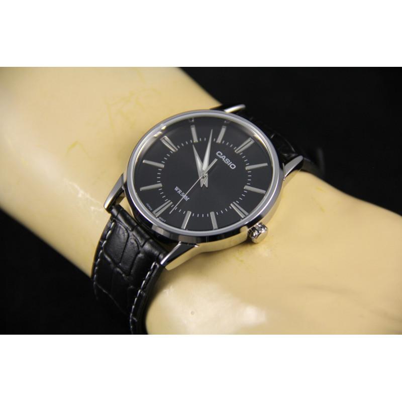 Женские часы Casio LTP 1303L -1AVDF