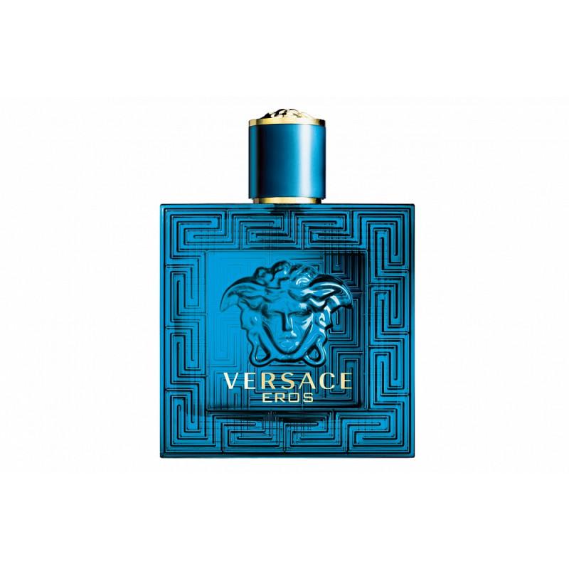 Versace Eros for men 100  мл