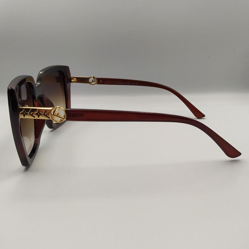 Женские солнцезащитные очки 023