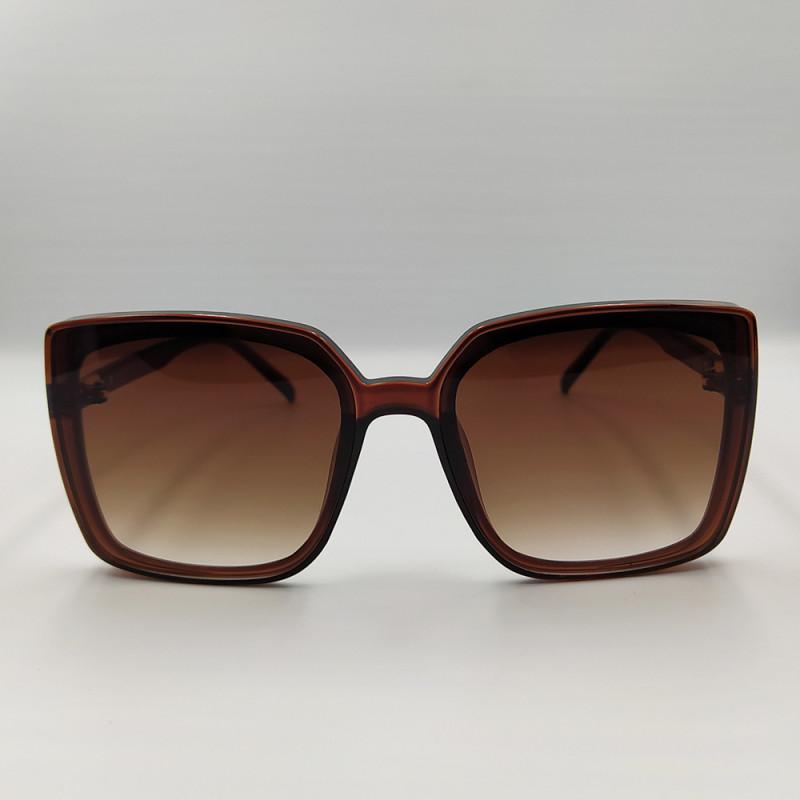 Женские солнцезащитные очки 025