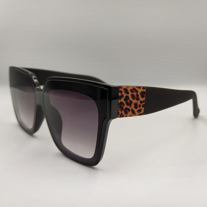 Женские солнцезащитные очки 027