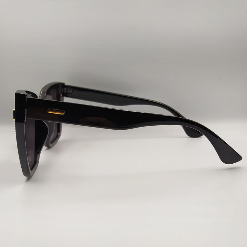 Женские солнцезащитные очки 029