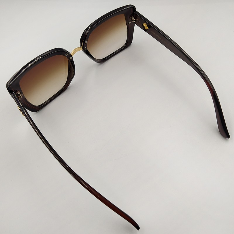 Женские солнцезащитные очки 030