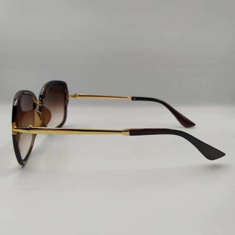 Женские солнцезащитные очки 033