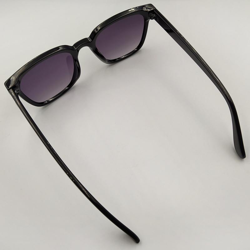 Женские солнцезащитные очки 034