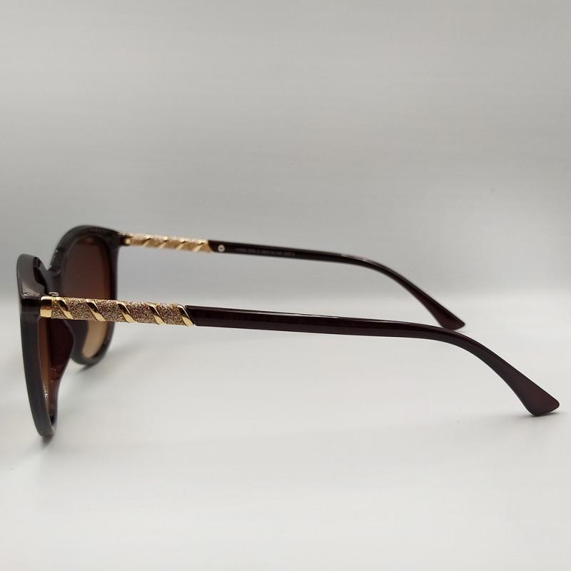 Женские солнцезащитные очки 035