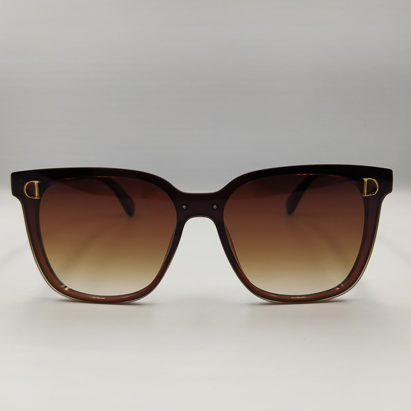Женские солнцезащитные очки 036