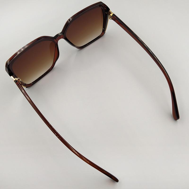 Женские солнцезащитные очки 039