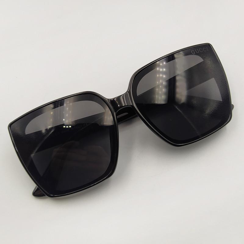 Женские солнцезащитные очки 041