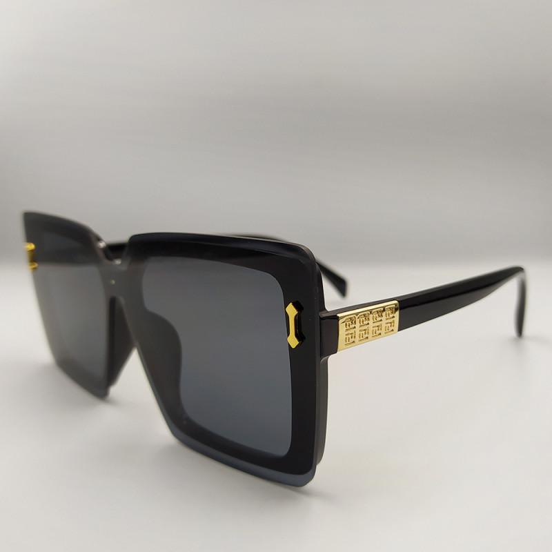 Женские солнцезащитные очки 043