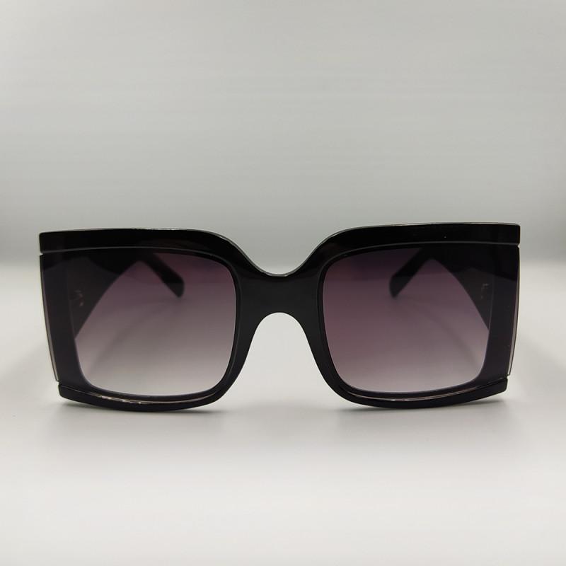 Женские солнцезащитные очки 045