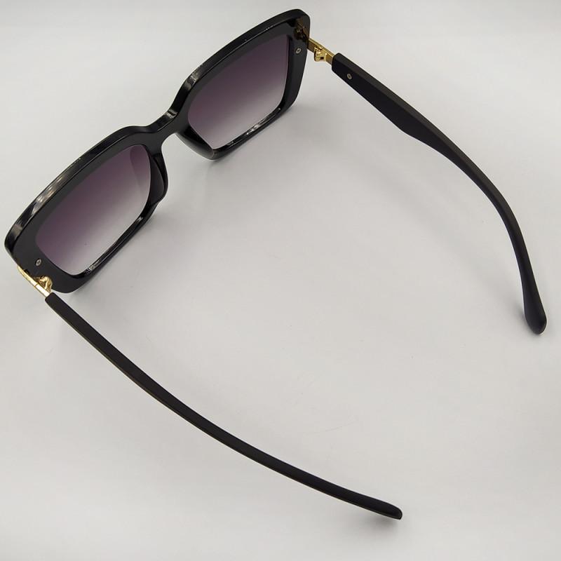 Женские солнцезащитные очки 046