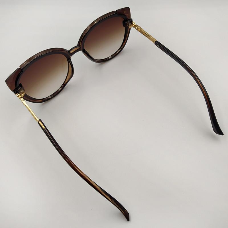 Женские солнцезащитные очки 049