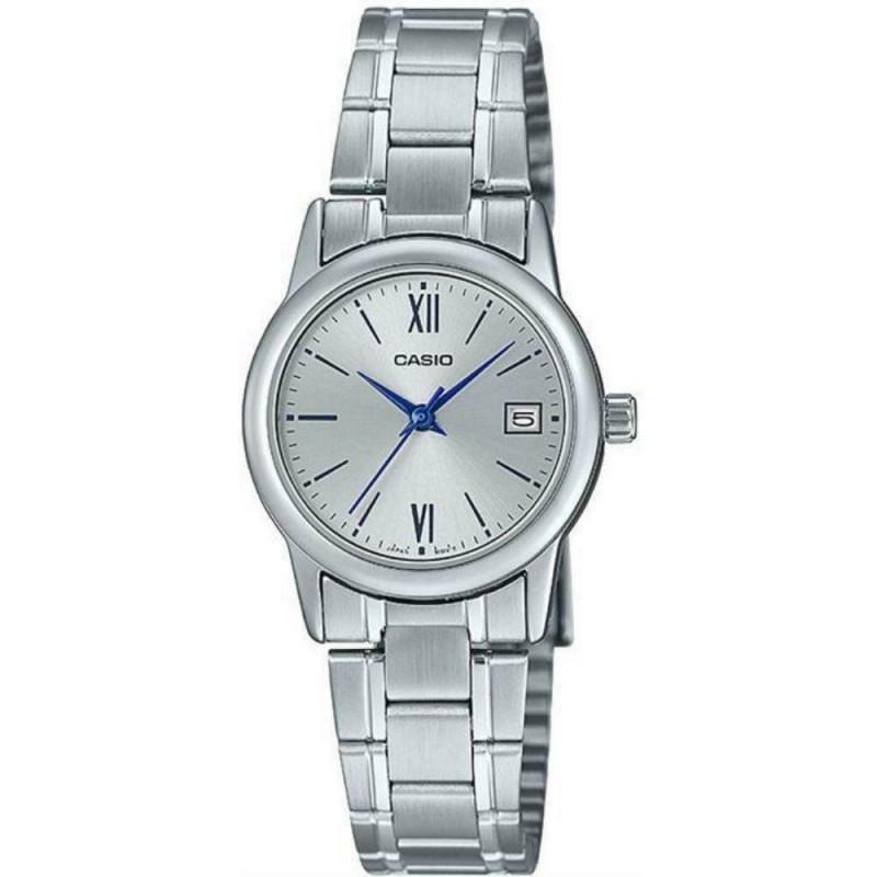 Женские часы CASIO LTP-V002D-7B3UDF