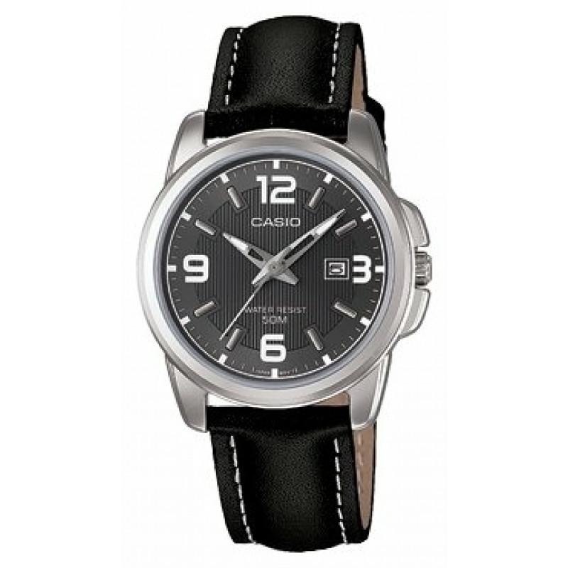 Женские часы CASIO LTP-1314L-8AVDF