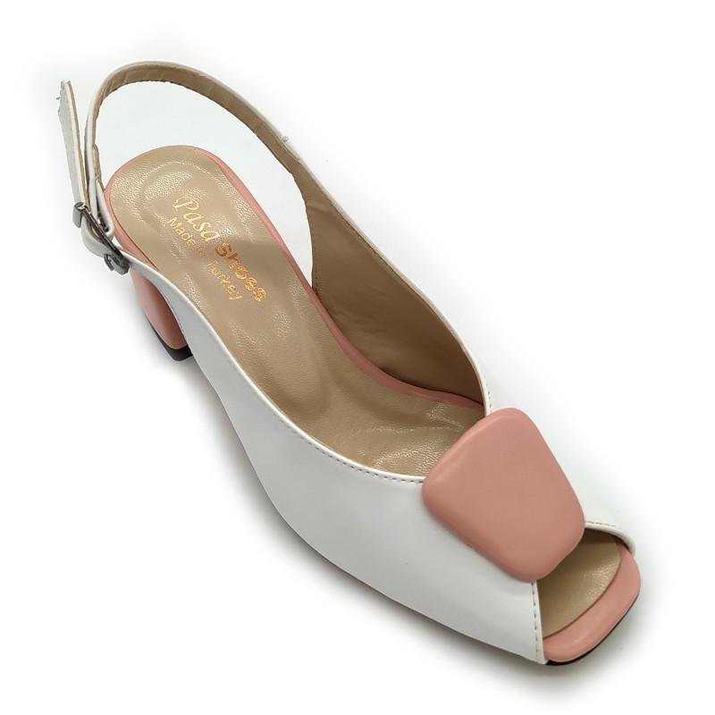Женские туфли Pasa Shoes 0L56