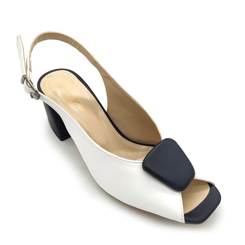 Женские туфли Pasa Shoes 0L57