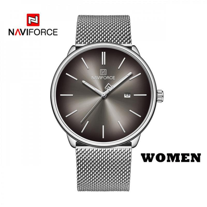 Женские часы  NAVIFORCE 3012 SB