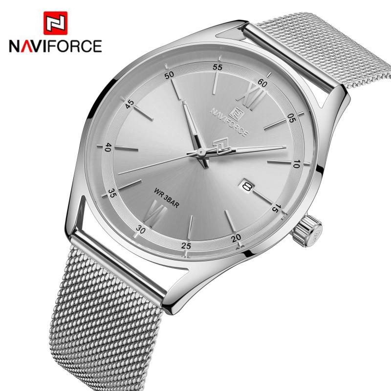 Женские часы  NAVIFORCE 3013 SW
