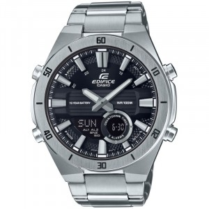 Мужские часы Casio ERA-110D-2AVDF