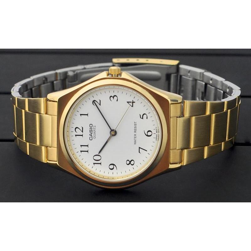 Стильные женские часы CASIO LTP-1130N-7BRDF