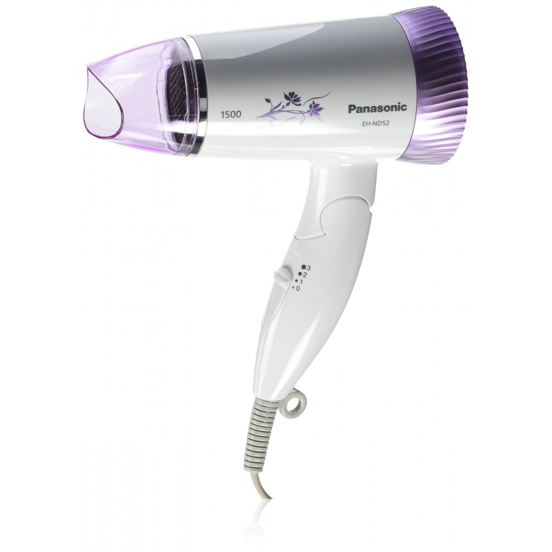 Фен Panasonic Eh-Nd52