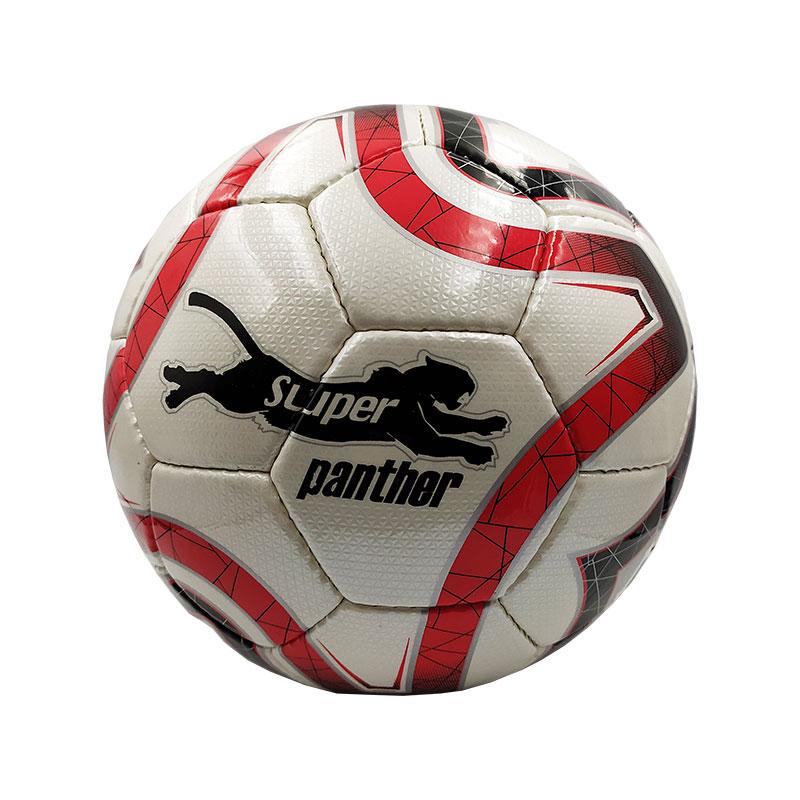 Футбольный мяч Super Panther, размер 5