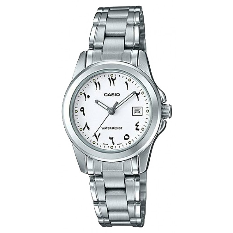 Женские часы CASIO LTP-1215A-7B3DF