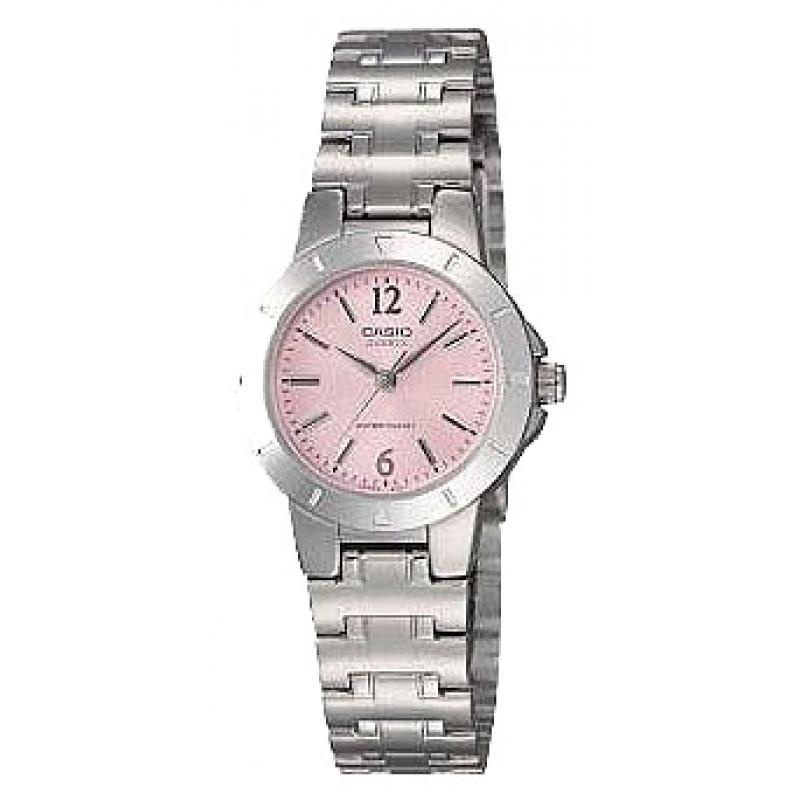 Женские часы CASIO LTP-1177A-4A1DF
