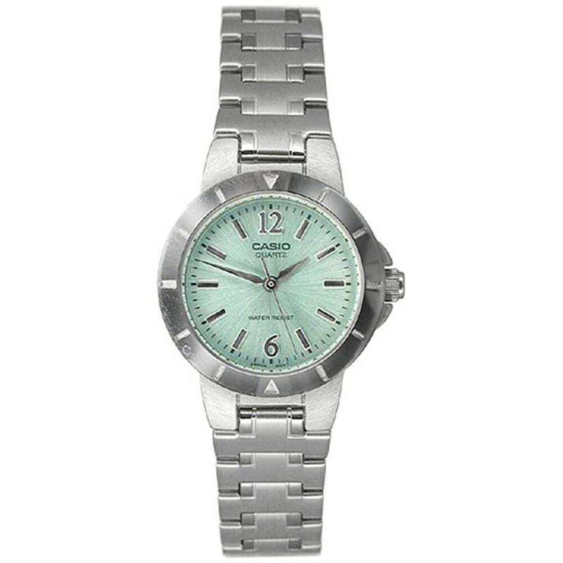 Женские часы Casio LTP-1177A-3ADF