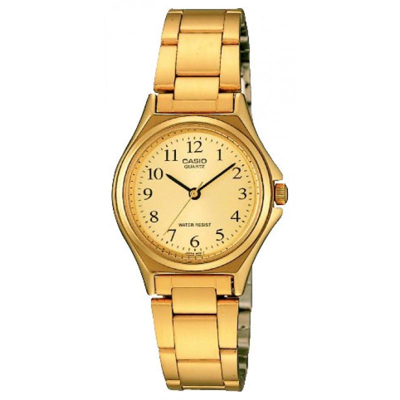Женские часы CASIO LTP-1130N-9BRDF