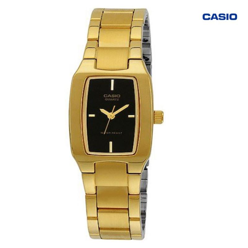 Женские часы Casio LTP-1165N-1CDF