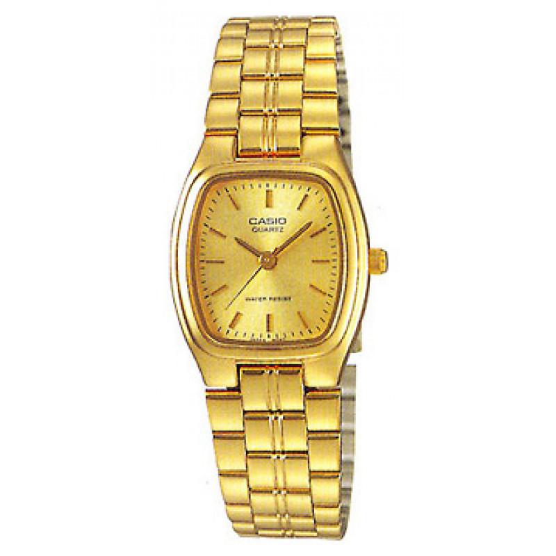 Женские часы CASIO LTP-1169N-9ARDF