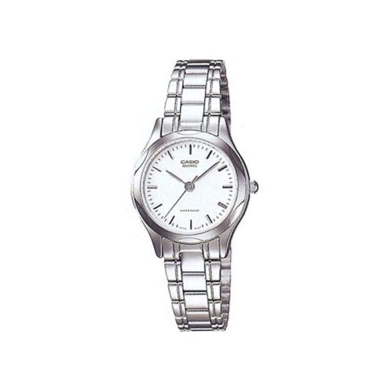 Женские часы Casio LTP-1275D-7ADF
