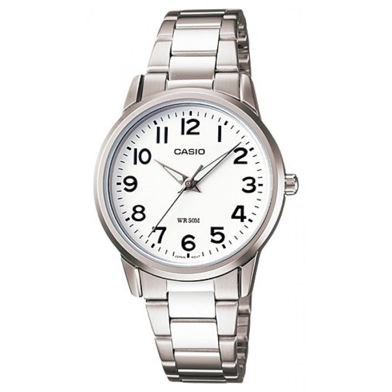 Женские часы CASIO LTP-1303D-7BDF