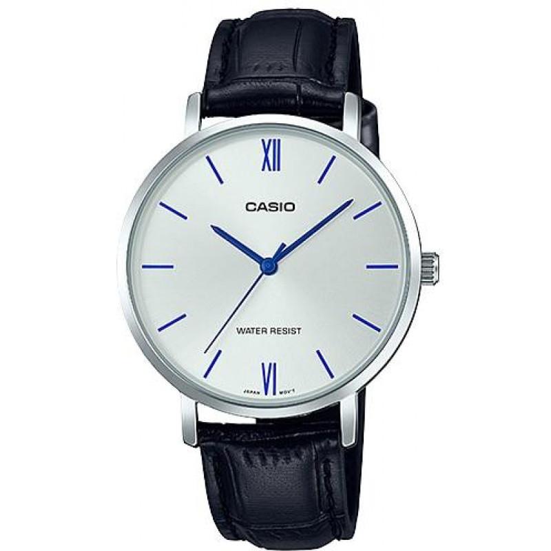Женские часы Casio LTP-VT01L-7B1UDF
