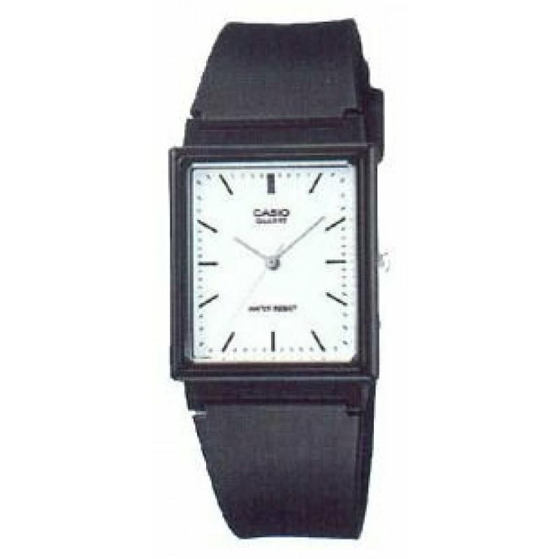 Женские часы CASIO MQ-27-7EVDF