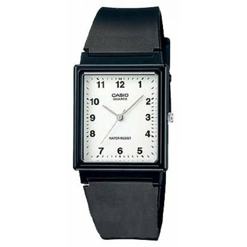 Женские часы CASIO MQ-27-7BVDF