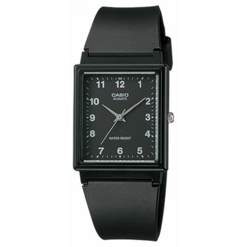 Женские часы CASIO MQ-27-1BVDF
